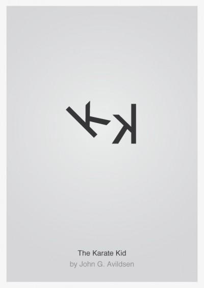 Karate_kid-400x566