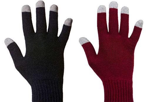 Etre-fivepoint-gloves