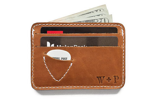 Mojave-pickers-wallet