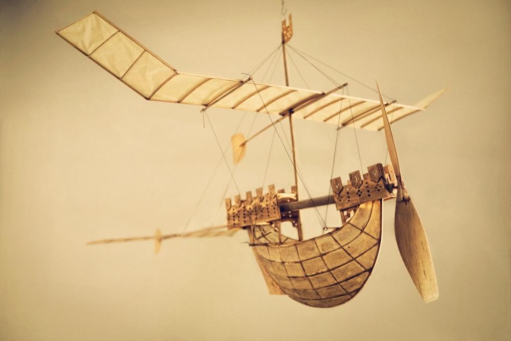 Luigi-Prina-Flying-Ships-Milan1