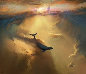 infinite_dreams_by_rhads-d5eywh4