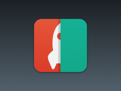 app_icon_rounded_1x