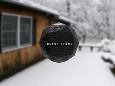 black_stone_1x